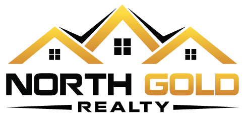 North Gold Realty